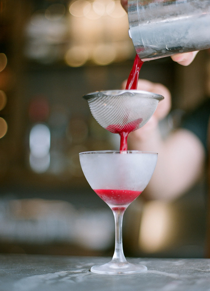 drinks-2-2