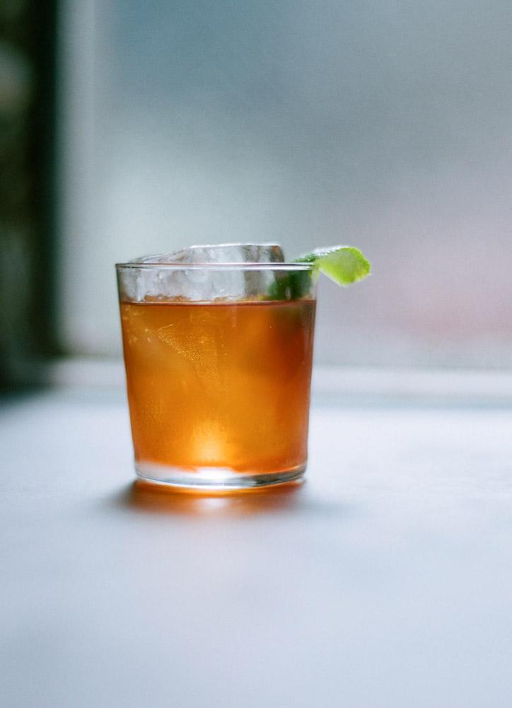 drinks-5